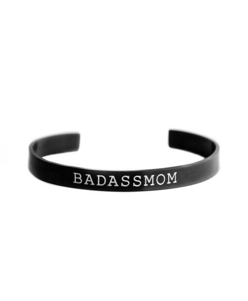FlashJewels Mood Bracelets Badassmom