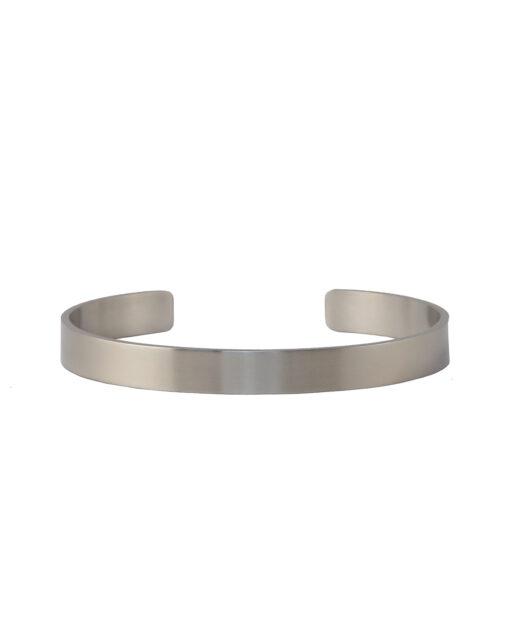 Mood Bracelets Basics by Flash Jewels