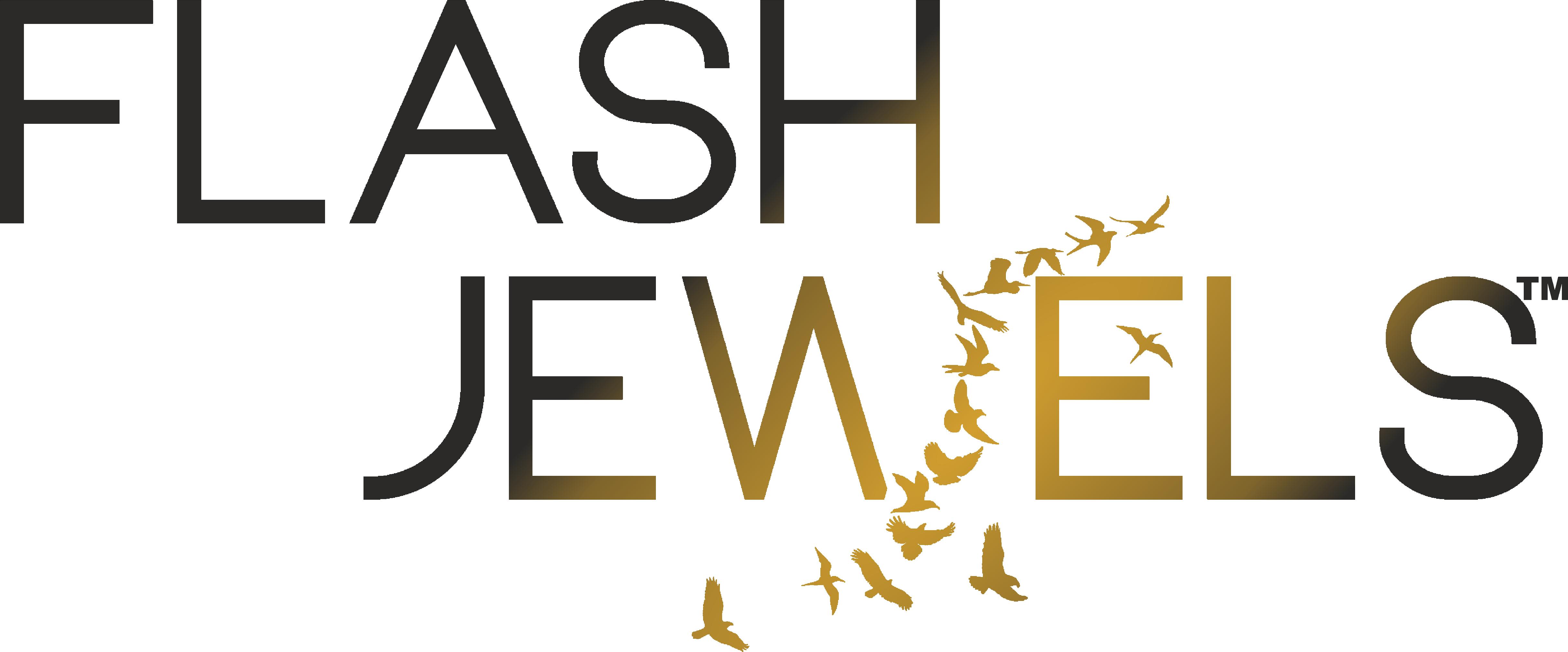 FlashJewels™ Romania